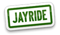 Jayride - Travel A to B! NZ Rideshare, Bus, Shuttle & More